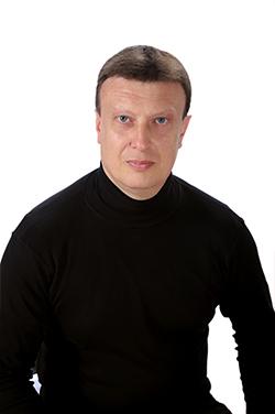 pavlovskiy