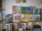 Бібліотека 2009 рік