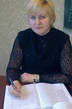 kukovskaya